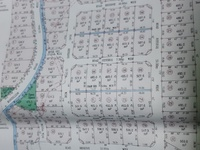 Land Investment opportunity