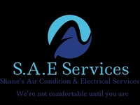 All your Air Condition Services