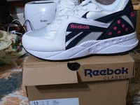 Girls Reebok Sneakers
