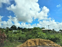 Sangre Grande - Freehold Lot