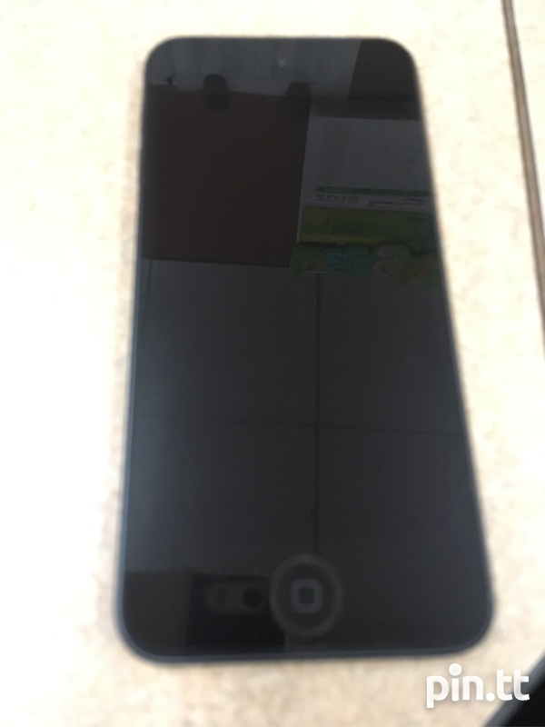 iPod touch-3