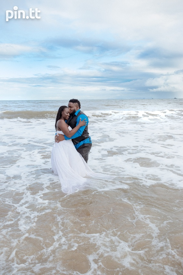 Wedding Photography Packages-3
