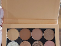 Fab and Flawless Online Beauty Products