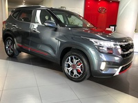 Kia Other, 2020, PDY