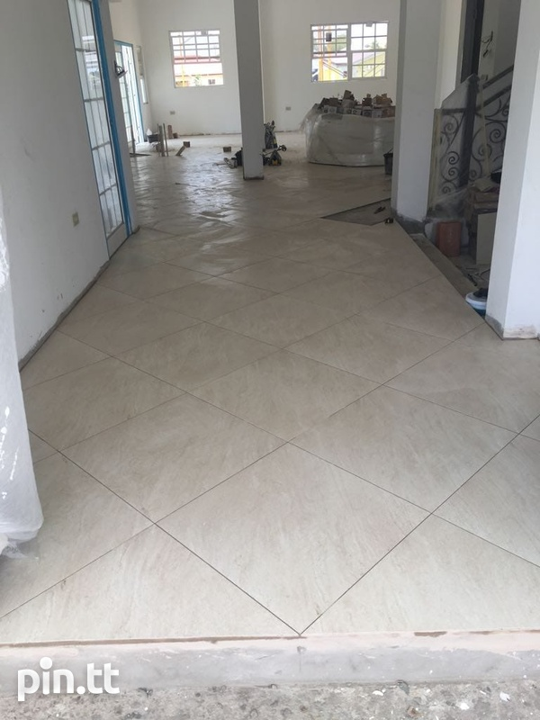 Ryo's masonry and tile laying services-8