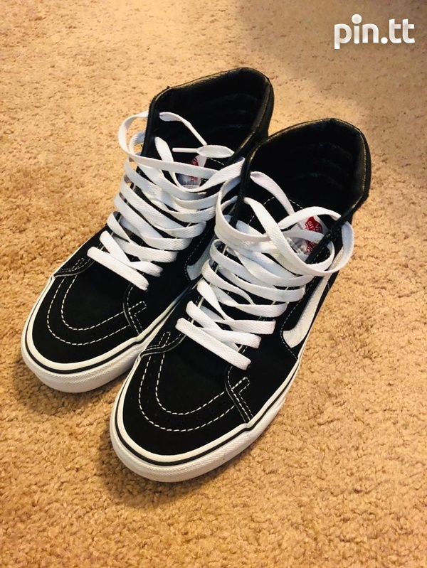 New Sneakers-2