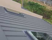 David's Complete Roofing