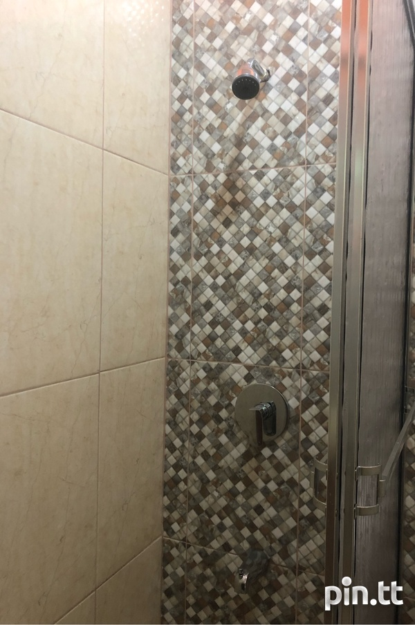 St Augustine Apartments with 2 Bedrooms-8