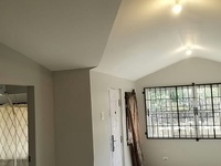 House Paintings