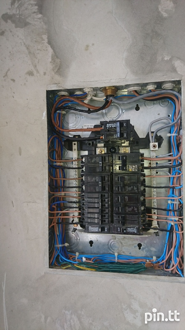 Electrician-6
