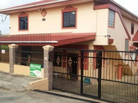 Investment opportunity house in Preysal