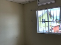 Unfurnished 2 Bedroom Apartments