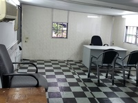 Short Term Small Commercial Space, Tragarete Rd, POS