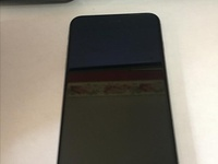 iPhone or Samsung Device at blackwells_electromics Instagram