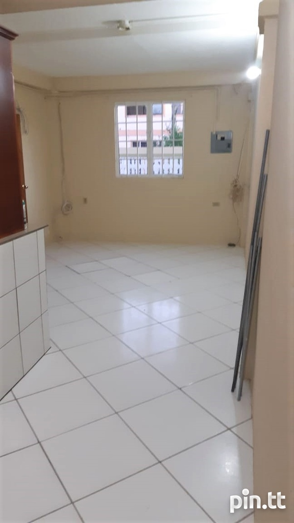 Charlieville Unfurnished 1 Bedroom Apartment-5