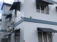 Woodbrook 2 Bedroom Townhouse