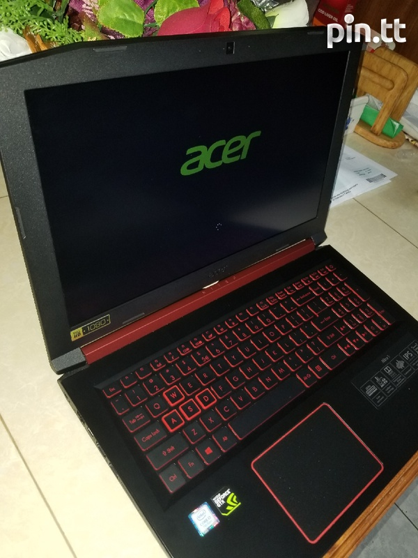 Acer nitro 5 gaming laptop-6
