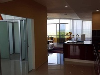 Tobago 2 Bedroom Condo Unit