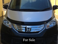 Honda Other, 2014, PDR