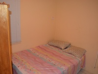 Malabar Apartment with 1 Bedroom