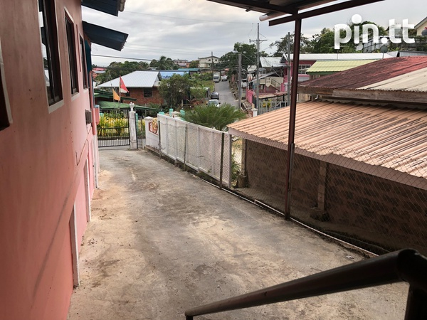 Diamond Village South home with 3 bedrooms-8