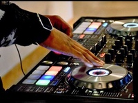 All Events D.j. Services, Sound System Rentals