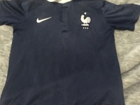 France World Cup Jersey 2014