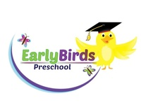 Early Birds Preschool/Homework Centre/aftercare in Curepe