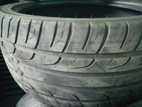 4 tyres 22 inch