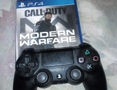 CoD MW and controller bundle