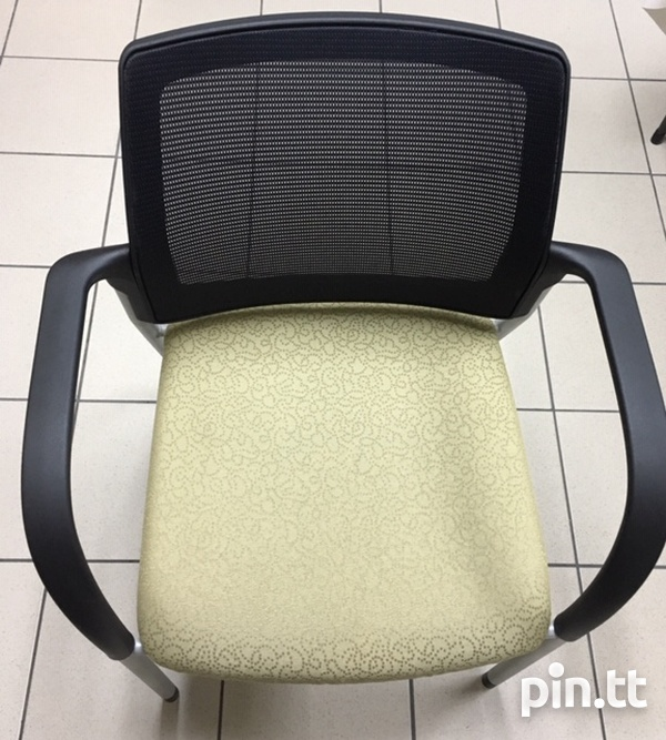 Hon Guest Chairs-2