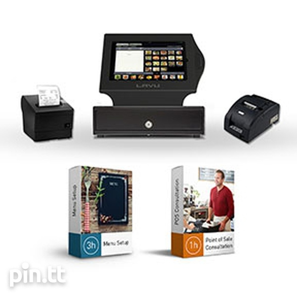 LAVA Point of Sale-5
