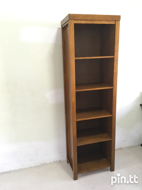 Book shelf-2