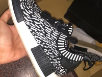 AUTHENTIC NEW ADIDAS NMD