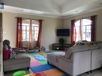 3 Bedroom House - Palm View, Freeport