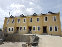 Arima townhouse with 3 bedrooms