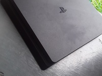PS4 slim for parts