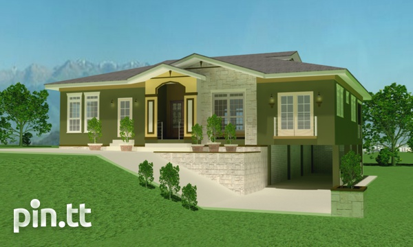 Affordable HousePlans - WilsonARTS-5