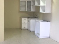 2 bedroom 1 bathroom Apartment Units