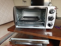 Toaster Oven - Excellent condition