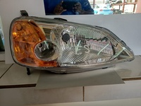 Head Lamp ES1 Honda Civic