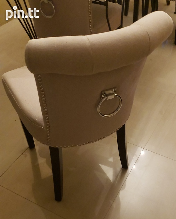 Dining Room Chairs-2