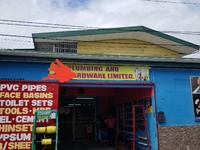Tacarigua Commercial Property