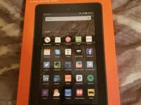 New 2019 Amazon Tablet 7inch