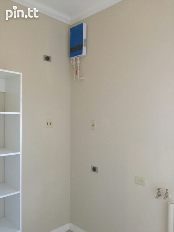 New house with 3 bedrooms-7
