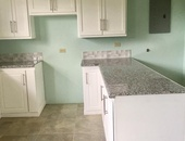 Cunupia apartment with 2 bedrooms