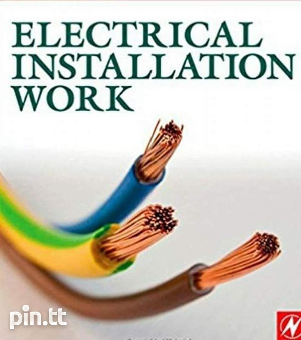 Electrical and construction-5