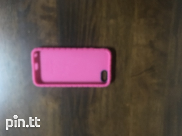 Case for iPhone 5 5s and se-1
