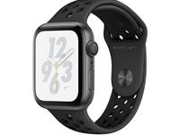 BRAND NEW Apple Watch Series 4 GPS, 44mm - Spage Grey