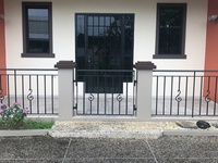 Claxton Bay, 2 Bedroom Apartment